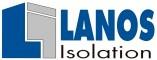LANOS Isolation