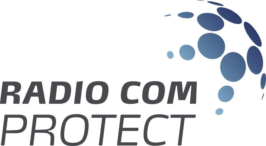 logo radiocom