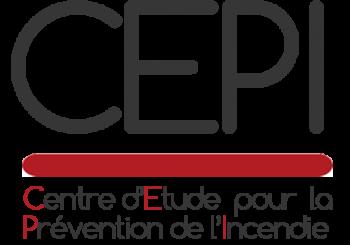 Programme 2018 DU CEPI