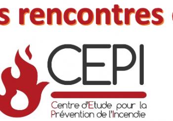 Programme 2017 du CEPI
