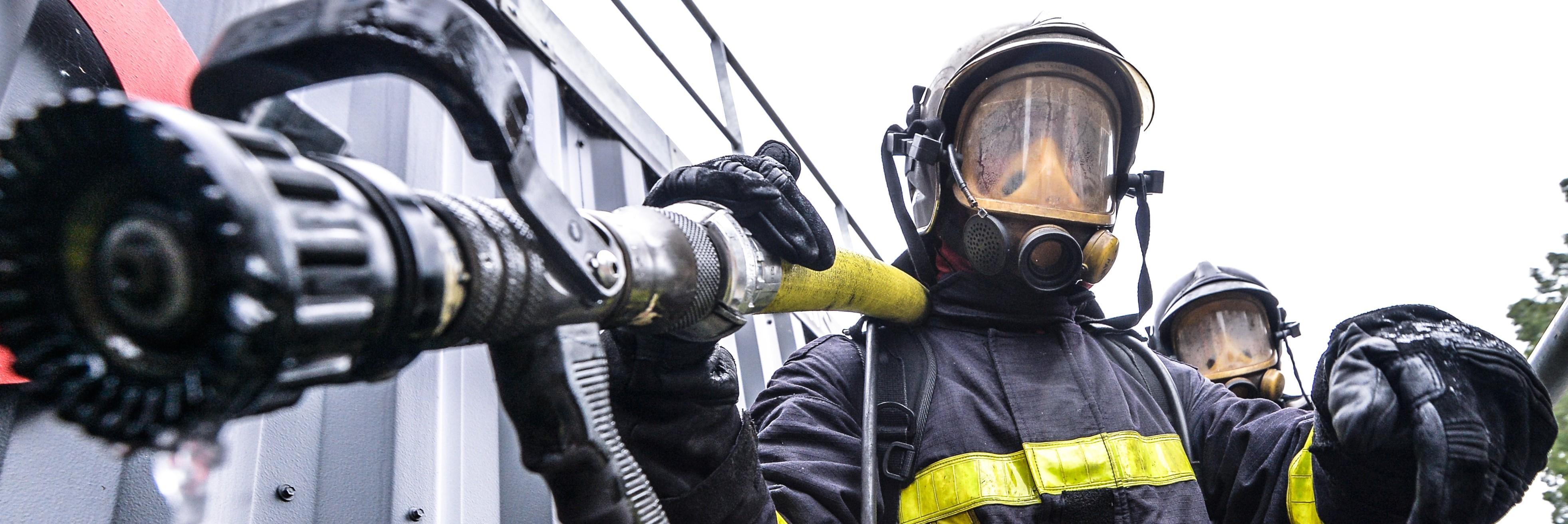 Retour sur la réunion d'information CEPI : «Quelles formations Sécurité Incendie en entreprise ?» – 08/11/18